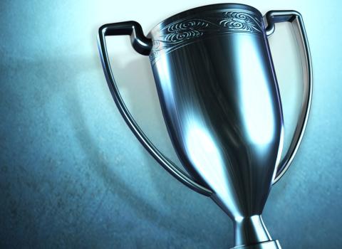 Trophy-2-e1463583731604