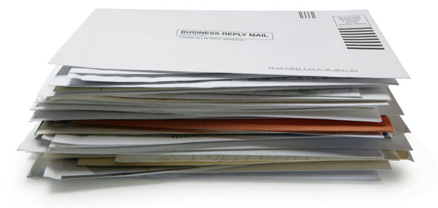 direct-mail-stack