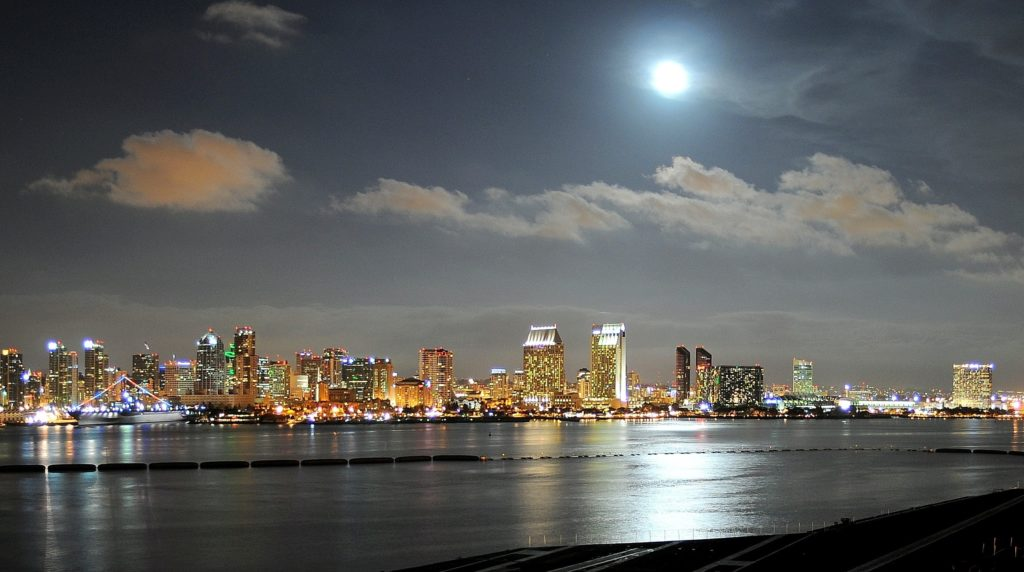 san_diego_california_city-1024×572